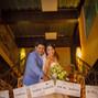 El matrimonio de Saray Barera y Hermanos Ruiz 16