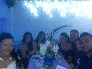 Banquetes Access 4