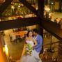 El matrimonio de Saray Barera y Hermanos Ruiz 18