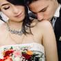 El matrimonio de Paola Valcárcel y Multimedia Productora Audiovisual 7