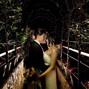 El matrimonio de Paola Valcárcel y Multimedia Productora Audiovisual 8