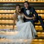 El matrimonio de Daniel Cardona Quiros y Ricardo Giraldo Fotografía 24