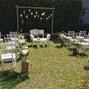 El matrimonio de Carolina Guzman y Eventos Zaratoga 12