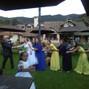 El matrimonio de Luz Paez y El Rincón de Fusca 10