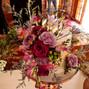 El matrimonio de Lucia Ceballos y Eventos Zaratoga 60