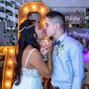 El matrimonio de Melanie Reyes y Videorama Labs House 33