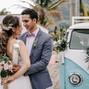 El matrimonio de Zaret Ortegon y Elizabeth Carvajal & Alejo Mejía 9