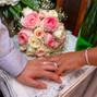 El matrimonio de Melanie Reyes y Videorama Labs House 35