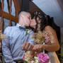 El matrimonio de Melanie Reyes y Videorama Labs House 36