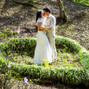 El matrimonio de Joaquin y Videorama Labs House 38