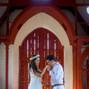 El matrimonio de Joaquin y Videorama Labs House 39
