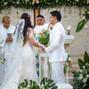 El matrimonio de Joaquin y Videorama Labs House 42
