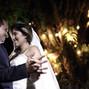 El matrimonio de Vanesa Sierra y Juan Arango Fotógrafo 13