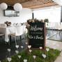 El matrimonio de Leonardo Benavides y GHL Biohotel Organic Suites 16