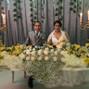 El matrimonio de Stefane Rodríguez y Hermanos Ruiz 9