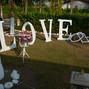 El matrimonio de Alejandra Rodriguez Camacho y Eventos Gardenias 8