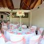 El matrimonio de Alejandra Rodriguez Camacho y Eventos Gardenias 9