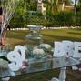 El matrimonio de Alejandra Rodriguez Camacho y Eventos Gardenias 11