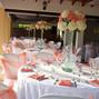 El matrimonio de Alejandra Rodriguez Camacho y Eventos Gardenias 12