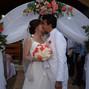 El matrimonio de Alejandra Rodriguez Camacho y Eventos Gardenias 13