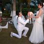 El matrimonio de Alejandra Rodriguez Camacho y Eventos Gardenias 15