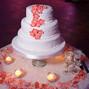 El matrimonio de Alejandra Rodriguez Camacho y Eventos Gardenias 18