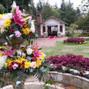 Hacienda Los Nogales 6