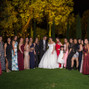 El matrimonio de Diana y El Jardín Secreto 29