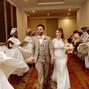 El matrimonio de Carolina Echeverry y Fama Group 13