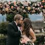 El matrimonio de Maria Fernanda Garcia Gerena y Aglaya - Bodas y eventos en Villa de Leyva y Boyacá 39