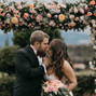 El matrimonio de Maria Fernanda Garcia Gerena y Guido Photography & Films 11