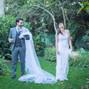 El matrimonio de Ivan Ulloa y Dos Puntos Estudio 40