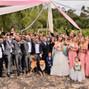 El matrimonio de Carolina Cardenas y Aglaya - Bodas y eventos en Villa de Leyva y Boyacá 10