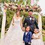 El matrimonio de Carolina Cardenas y Aglaya - Bodas y eventos en Villa de Leyva y Boyacá 12