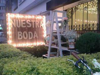 Asturia Eventos 2