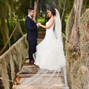 El matrimonio de Carolina Cardenas y Aglaya - Bodas y eventos en Villa de Leyva y Boyacá 13