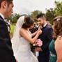 El matrimonio de Carolina Cardenas y Aglaya - Bodas y eventos en Villa de Leyva y Boyacá 14