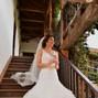 El matrimonio de Carolina Cardenas y Aglaya - Bodas y eventos en Villa de Leyva y Boyacá 15