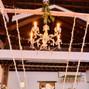 El matrimonio de Carolina Cardenas y Aglaya - Bodas y eventos en Villa de Leyva y Boyacá 23