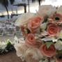 El matrimonio de Laura y María Andrea Pinilla Wedding Planner 22