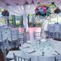El matrimonio de Alejandra Gonzalez y New Planner 6