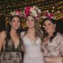 El matrimonio de Sara Agudelo Muñoz y Los Caballos - Wink Eventos 16
