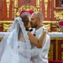 El matrimonio de Ana María Arciniegas y Videorama Labs House 45