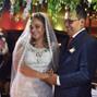 El matrimonio de Juliana Andrea Dominguez Puerta y Andres Padilla Fotografía 11