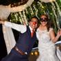 El matrimonio de Juliana Andrea Dominguez Puerta y Andres Padilla Fotografía 13