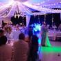 El matrimonio de Daniel Hernandez Tapias y Magics Partys Eventos 23