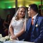 El matrimonio de Juliana Andrea Dominguez Puerta y Andres Padilla Fotografía 17