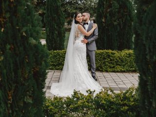 Jota Pardo Wedding Photographer 2