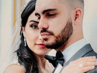 Jota Pardo Wedding Photographer 3