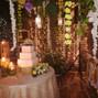 El matrimonio de Loren Viviana Ibarra y Bodas y Fiestas Cali 24